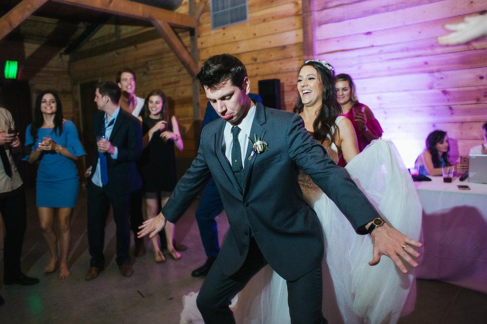 brennan_wedding0940.jpg