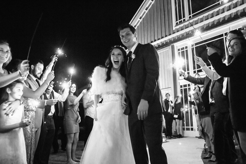brennan_wedding0974.jpg