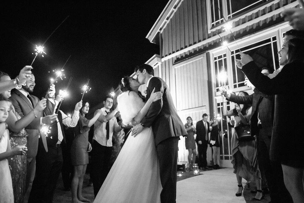 brennan_wedding0970.jpg