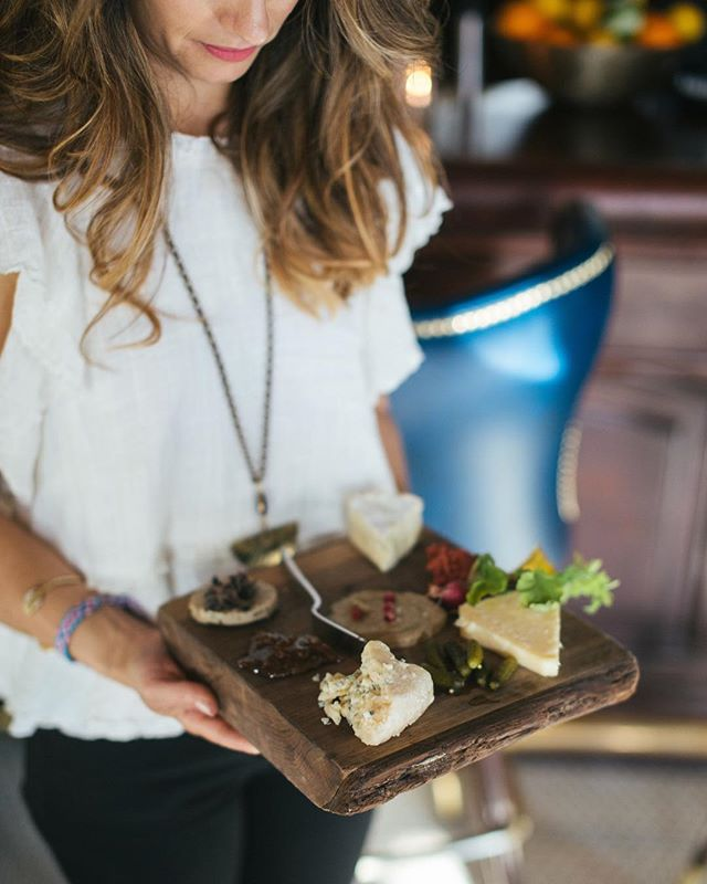 Happy Saturday, y'all! Don't forget to put @eberlyatx on your list of places to try. This cheese board was an absolute delight and the decor was even more stunning! . . . #austinproductphotographer #austinphotography #austinsocialmedia #austinphotographer #eberlyatx #austinheadshotphotographer #personalphotography #austinphotography #cheeseboard #cheeseplate #cheeseislife #atxcocktails #atxfood #vsco #austin #austintx #tuesdaystogether #therisingtidesociety #austinrestaurants