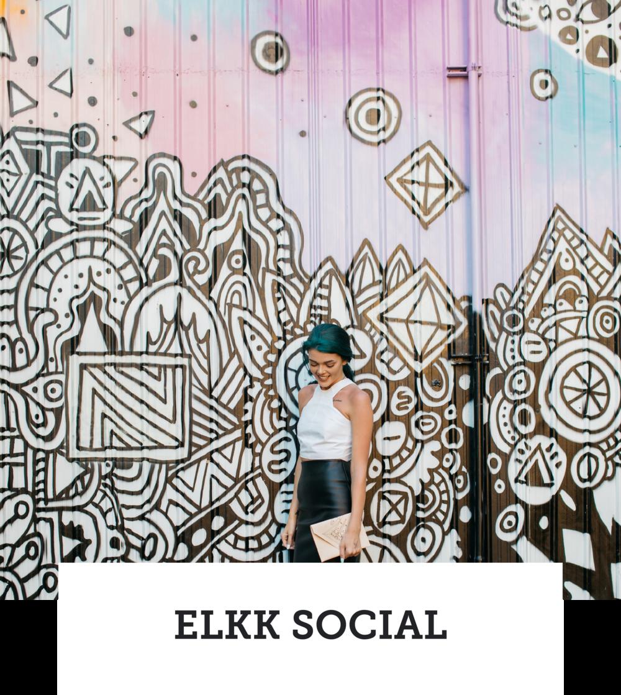 elkk_social.png