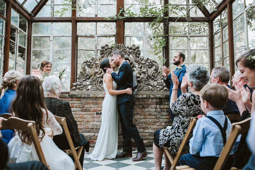 n&t-wedding0500.jpg