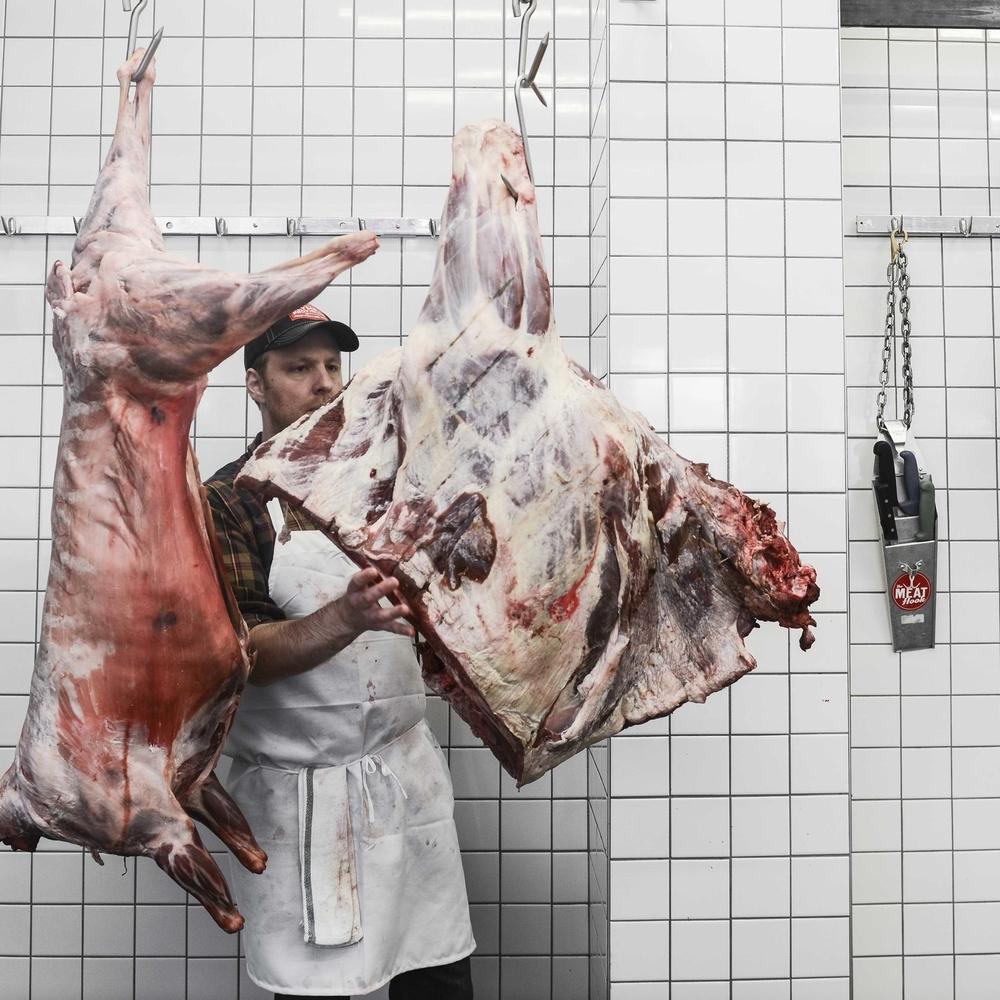 meathook opening_65.jpg