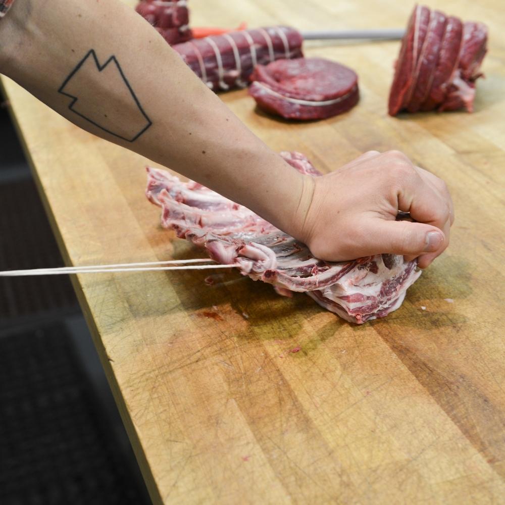 meathookpartII_161.jpg