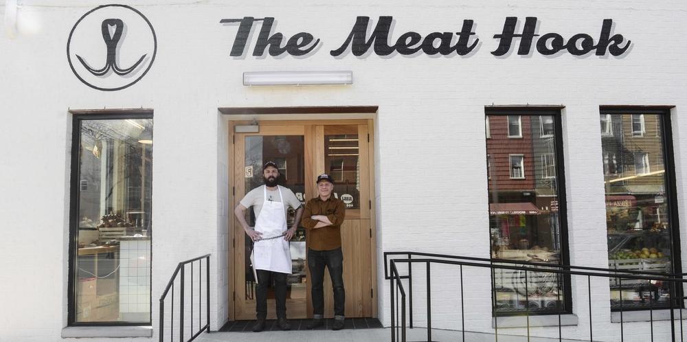 meathook opening_248.jpg