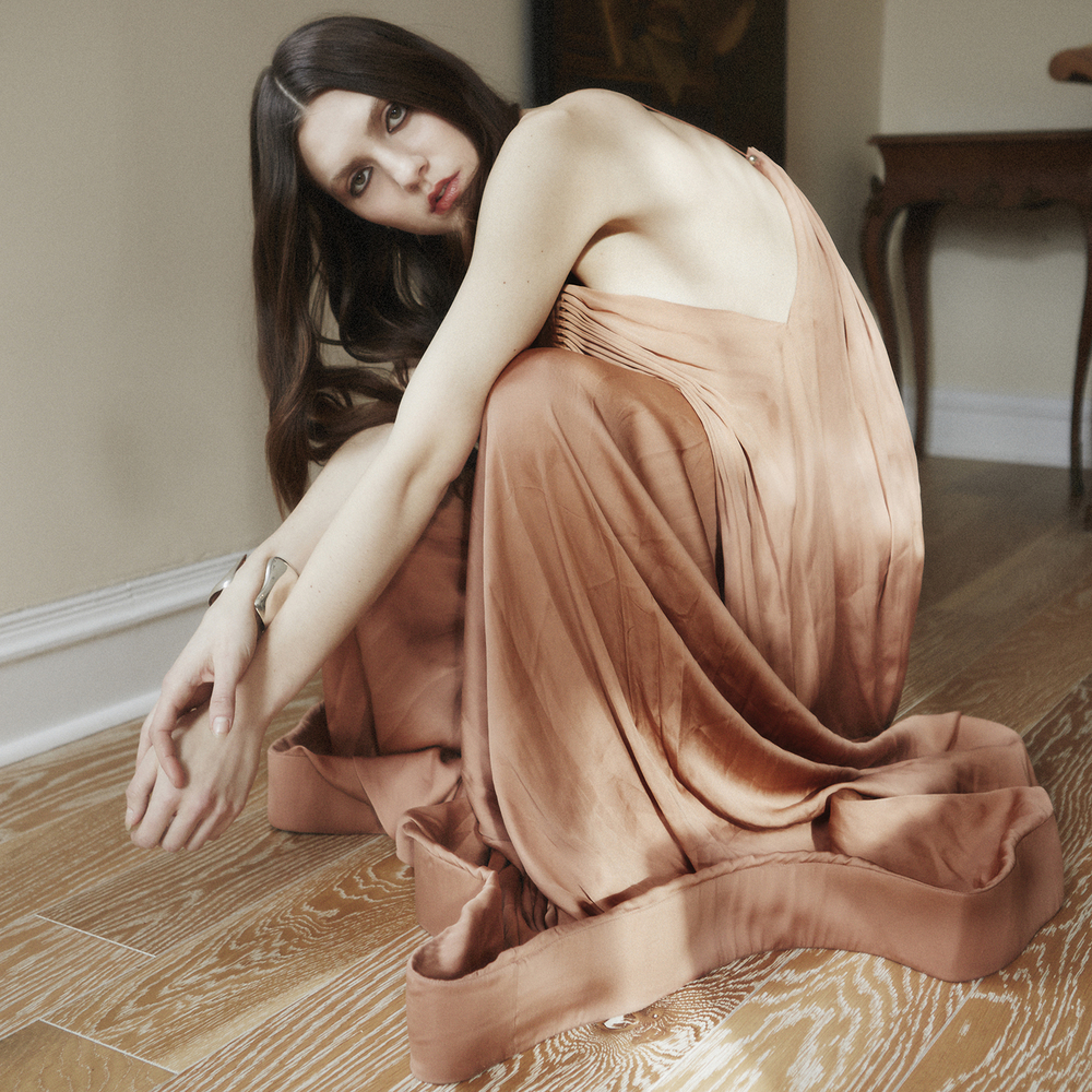 i was never here , for  contributor magazine , photographed by helen eriksson