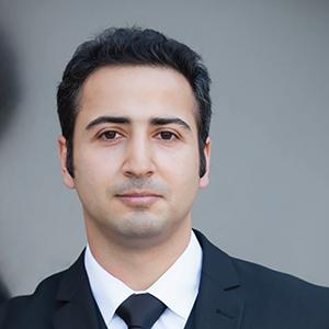 Aram Arakelyan