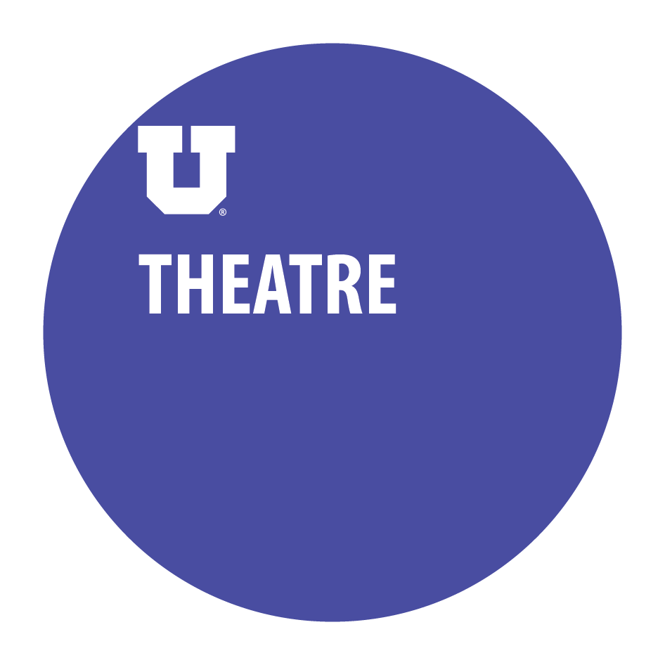 Circle Icon THEATRE U.png