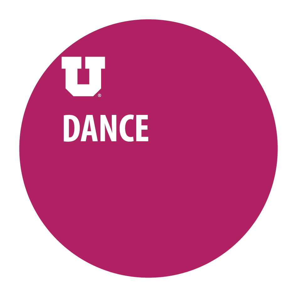 Circle Icon DANCE U.png