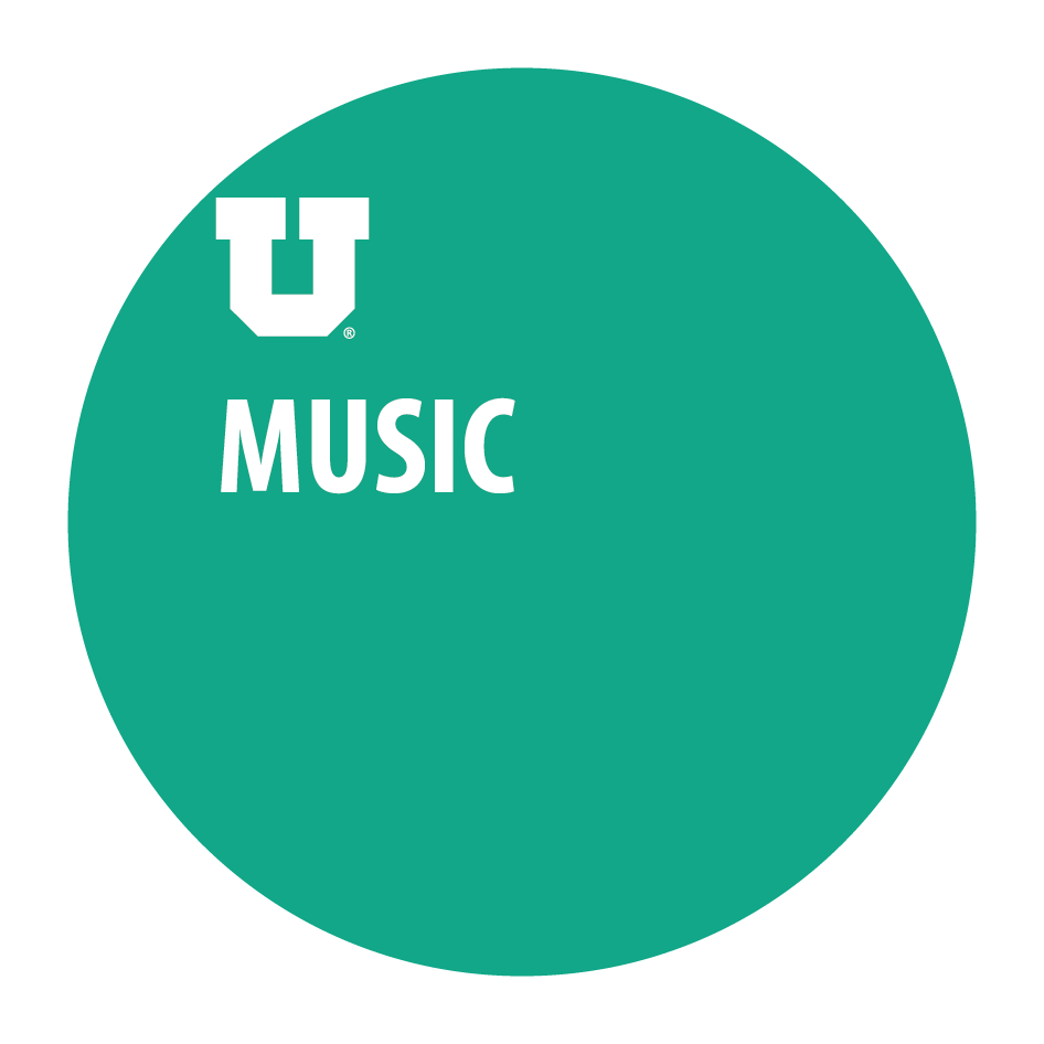 Circle Icon MUSIC U.png