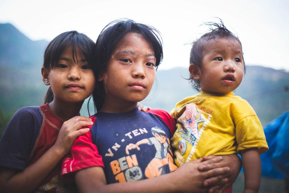 bhorle kids photo by tasia.jpg