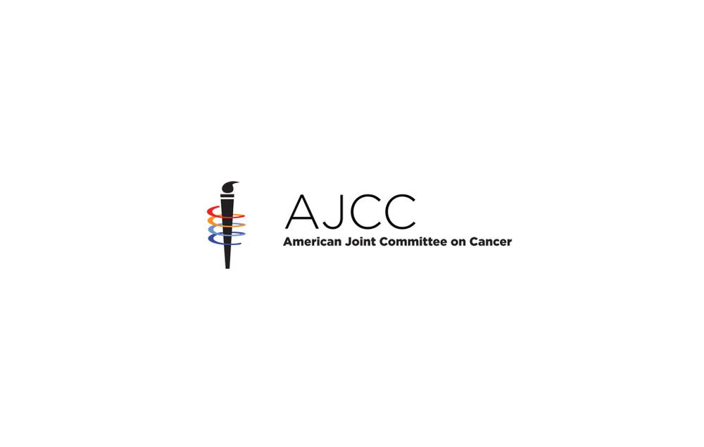 AJCC_logoFINAL 11.jpg