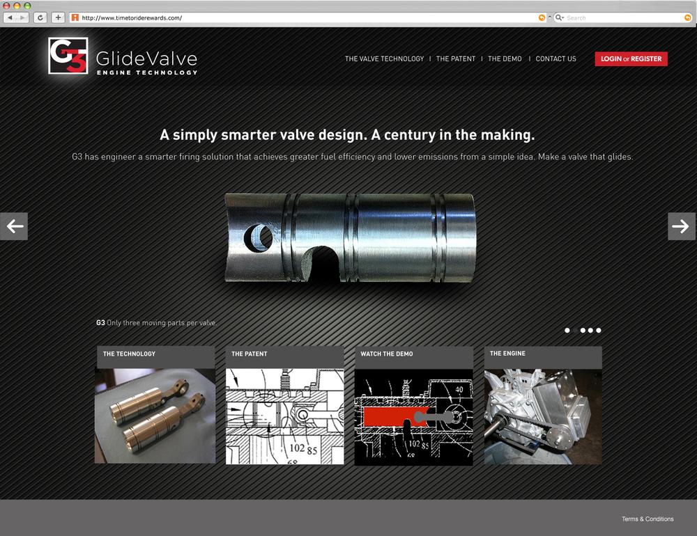 G3_homepage_v3.jpg