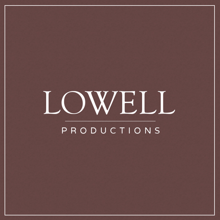 Lowell Productions
