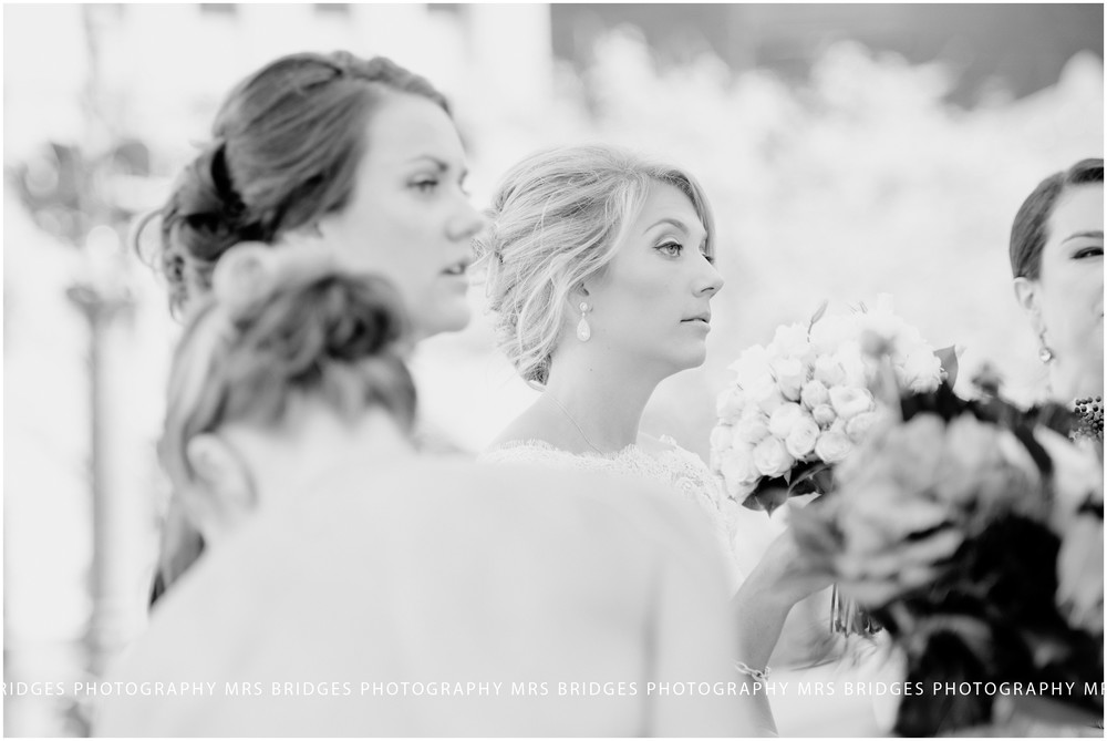 Rebecca_Bridges_AlexanderWedding_WEB_0571.jpg
