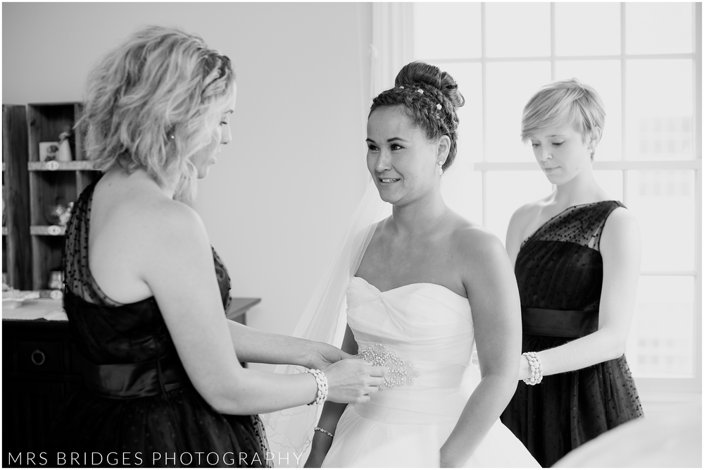 Rebecca_Bridges_Photography__2837.jpg