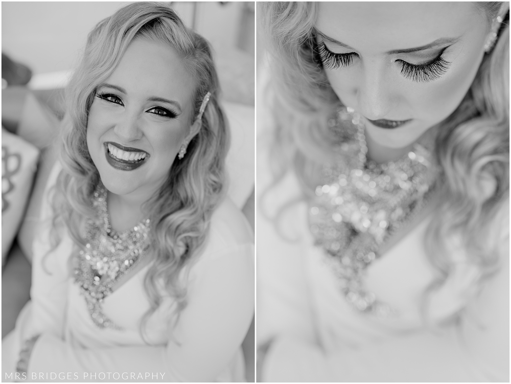 Rebecca_Bridges_Photography__3061.jpg