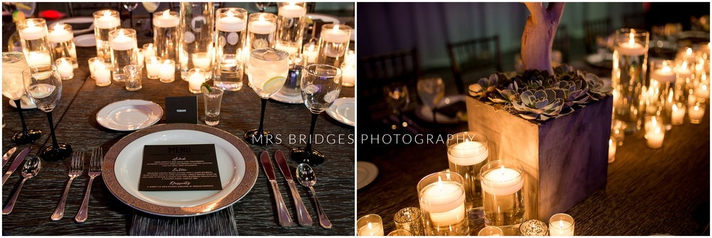 Rebecca_Bridges_Photography__3101.jpg