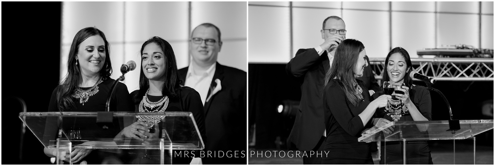 Rebecca_Bridges_Photography__3104.jpg