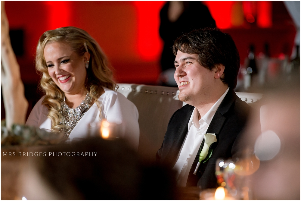 Rebecca_Bridges_Photography__3106.jpg
