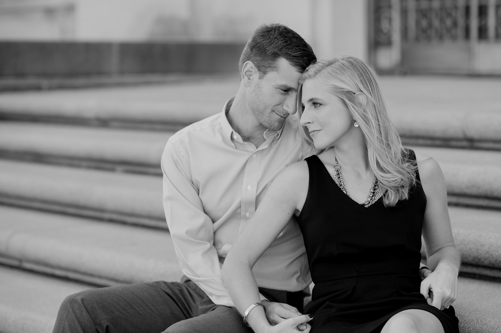 Rebecca_Bridges_ElyseandMark_Engagement_PRINT-21.jpg