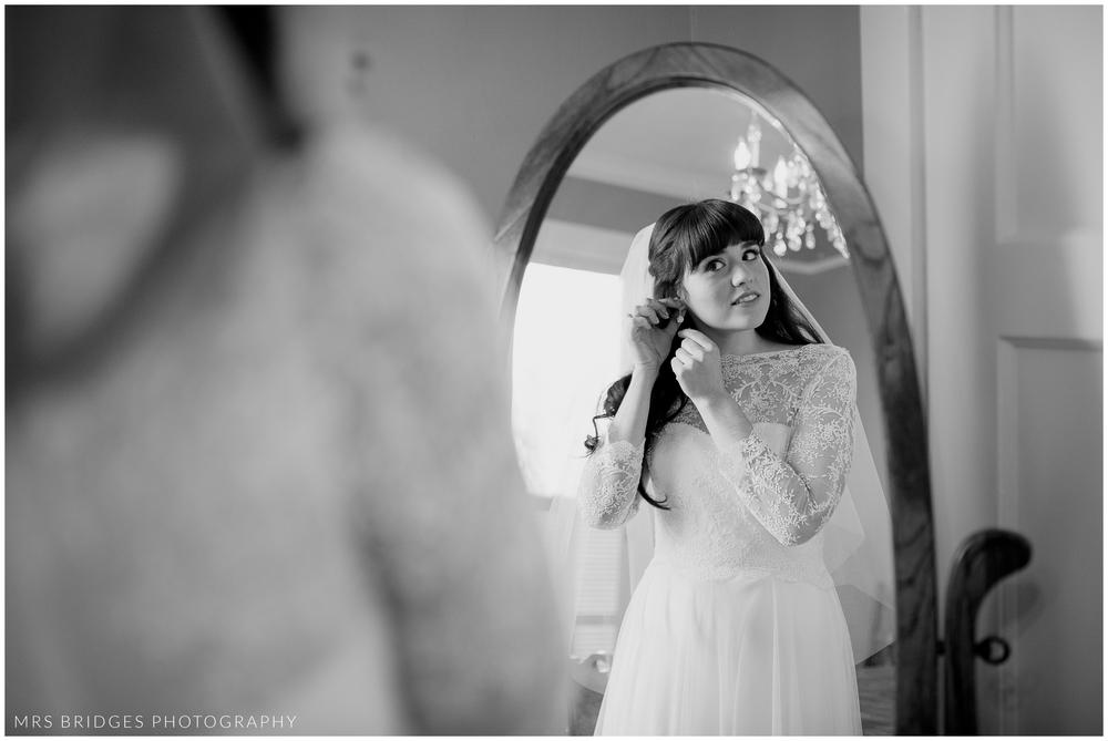 Rebecca_Bridges_Photography__3755.jpg