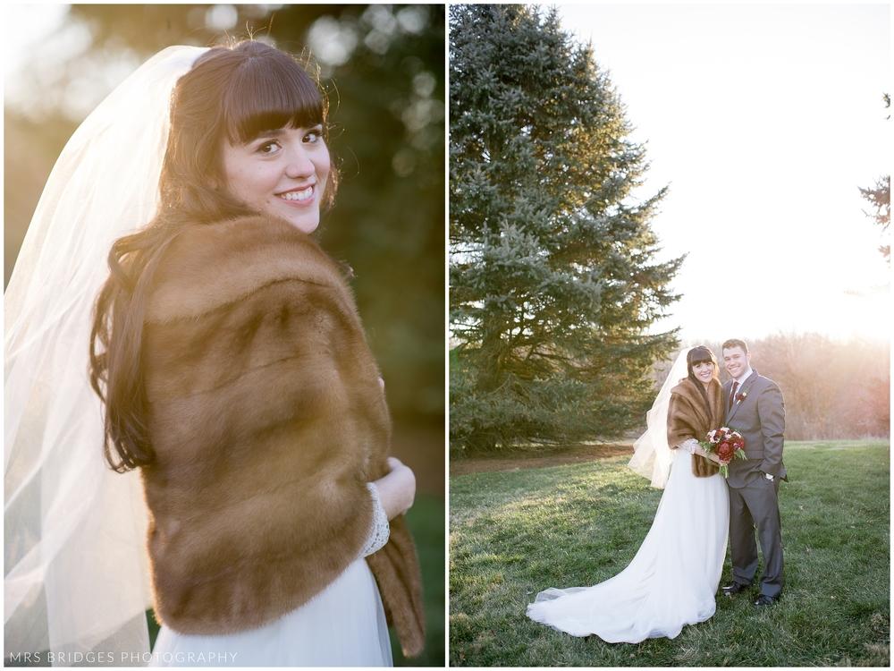 Rebecca_Bridges_Photography__3793.jpg