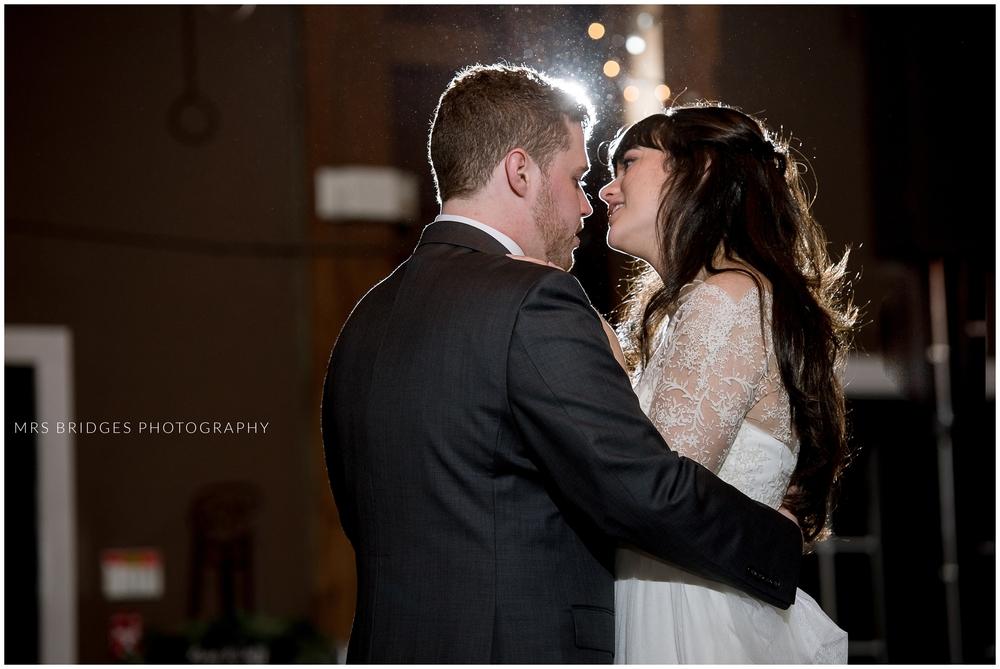 Rebecca_Bridges_Photography__3823.jpg