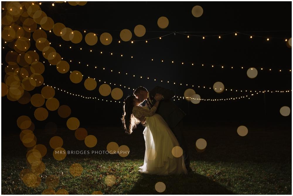Rebecca_Bridges_Photography__3833.jpg