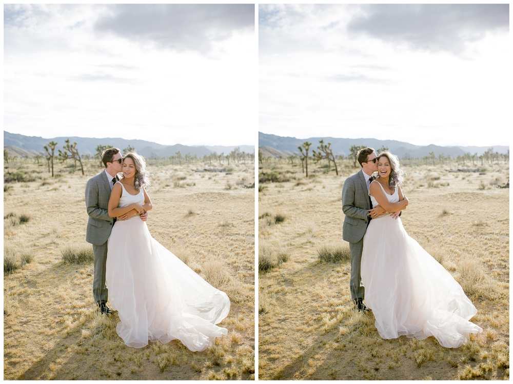 Rebecca_Bridges_Photography_Indianapolis_Wedding_Photographer_4105.jpg