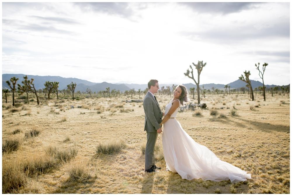 Rebecca_Bridges_Photography_Indianapolis_Wedding_Photographer_4104.jpg