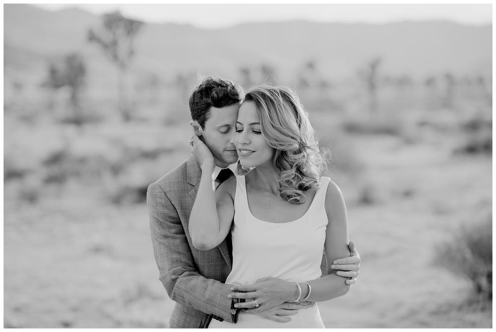 Rebecca_Bridges_Photography_Indianapolis_Wedding_Photographer_4109.jpg