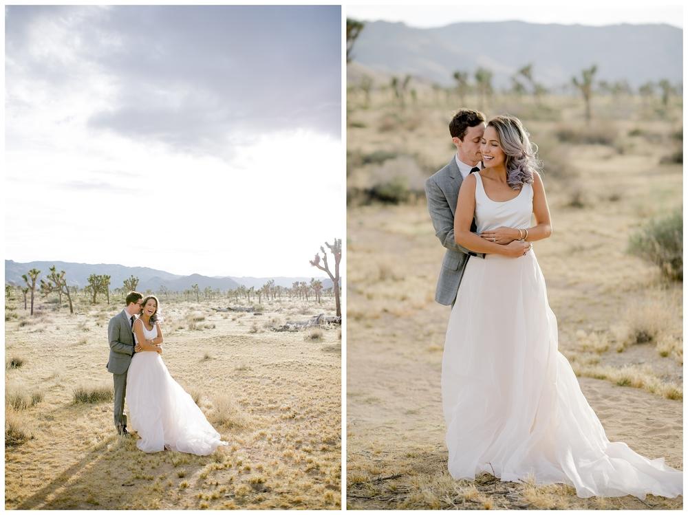 Rebecca_Bridges_Photography_Indianapolis_Wedding_Photographer_4108.jpg
