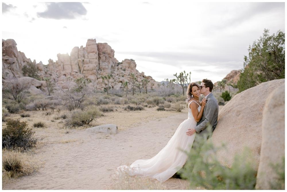 Rebecca_Bridges_Photography_Indianapolis_Wedding_Photographer_4112.jpg