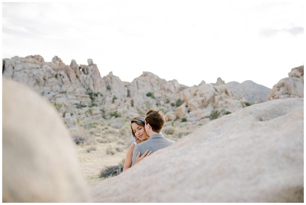 Rebecca_Bridges_Photography_Indianapolis_Wedding_Photographer_4113.jpg