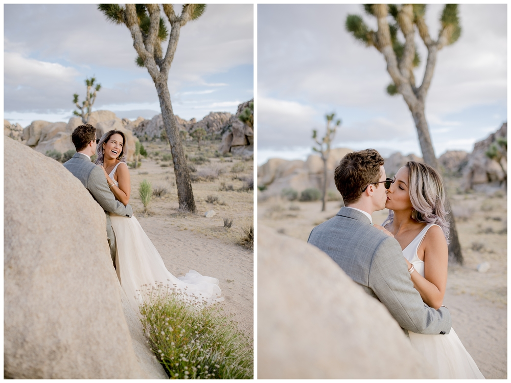 Rebecca_Bridges_Photography_Indianapolis_Wedding_Photographer_4114.jpg