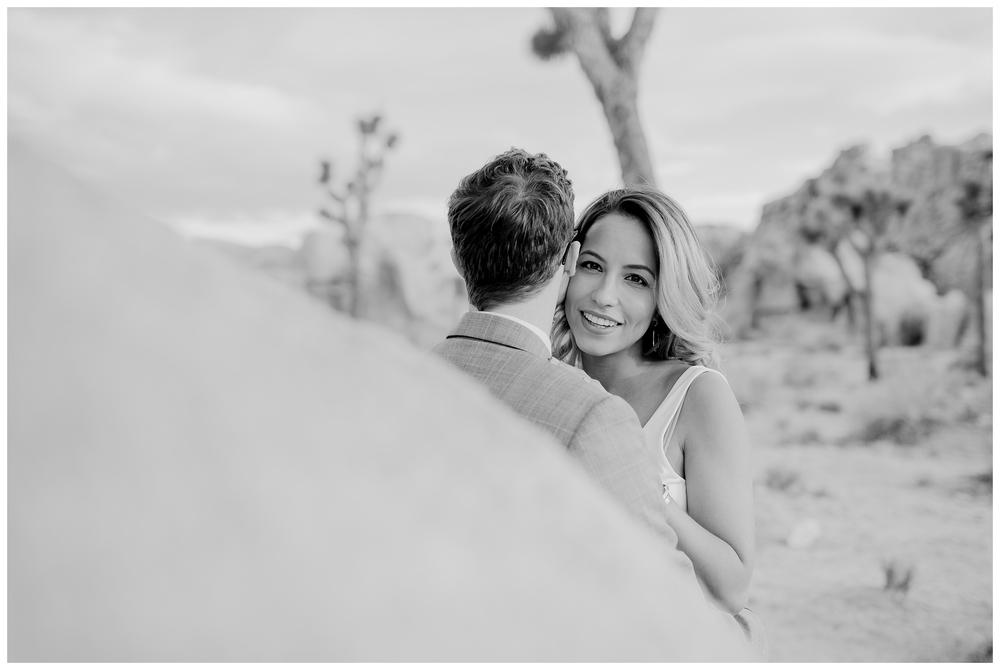 Rebecca_Bridges_Photography_Indianapolis_Wedding_Photographer_4116.jpg