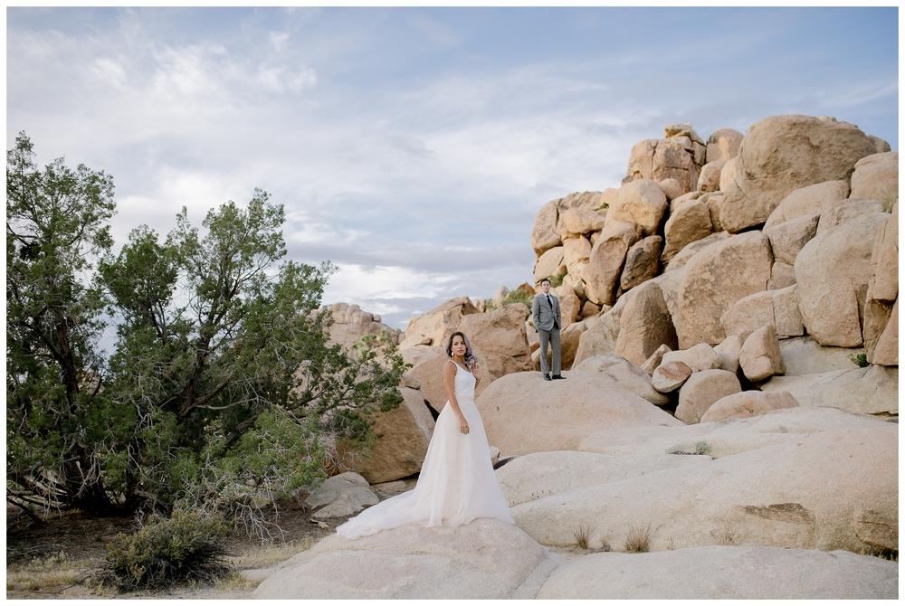 Rebecca_Bridges_Photography_Indianapolis_Wedding_Photographer_4118.jpg