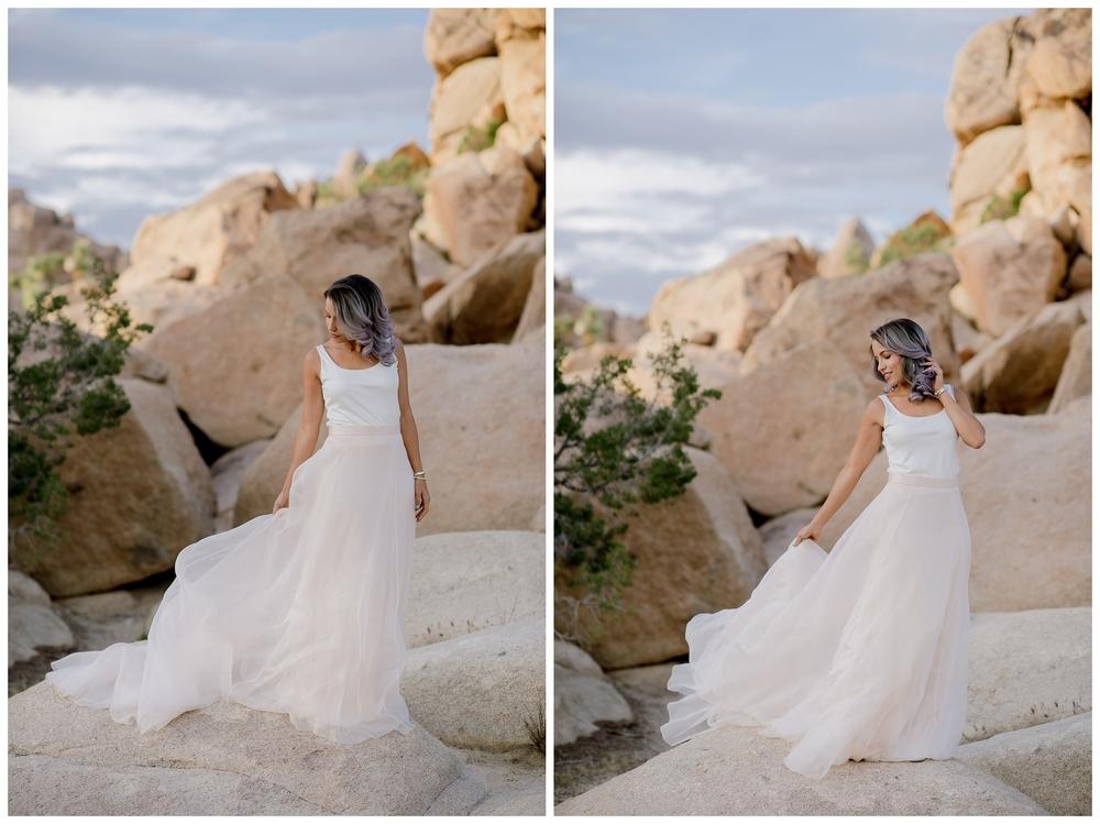Rebecca_Bridges_Photography_Indianapolis_Wedding_Photographer_4119.jpg