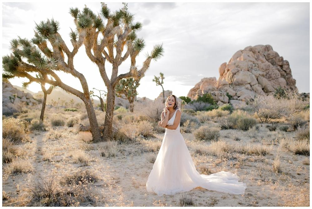 Rebecca_Bridges_Photography_Indianapolis_Wedding_Photographer_4123.jpg