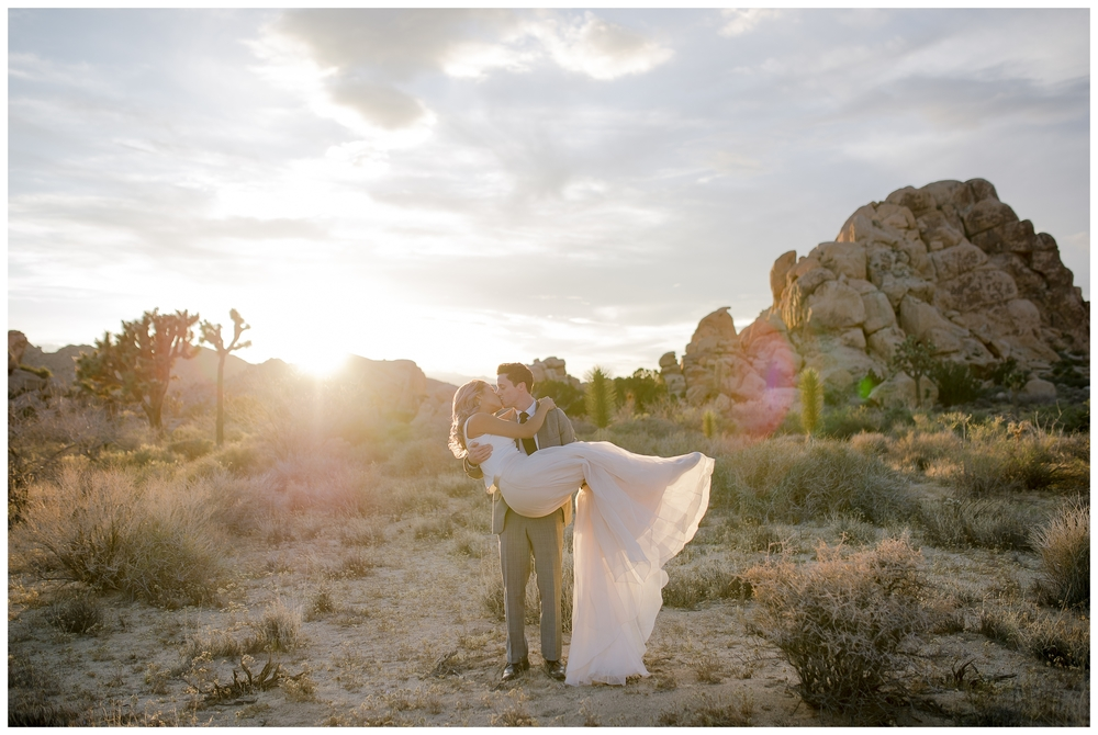 Rebecca_Bridges_Photography_Indianapolis_Wedding_Photographer_4124.jpg
