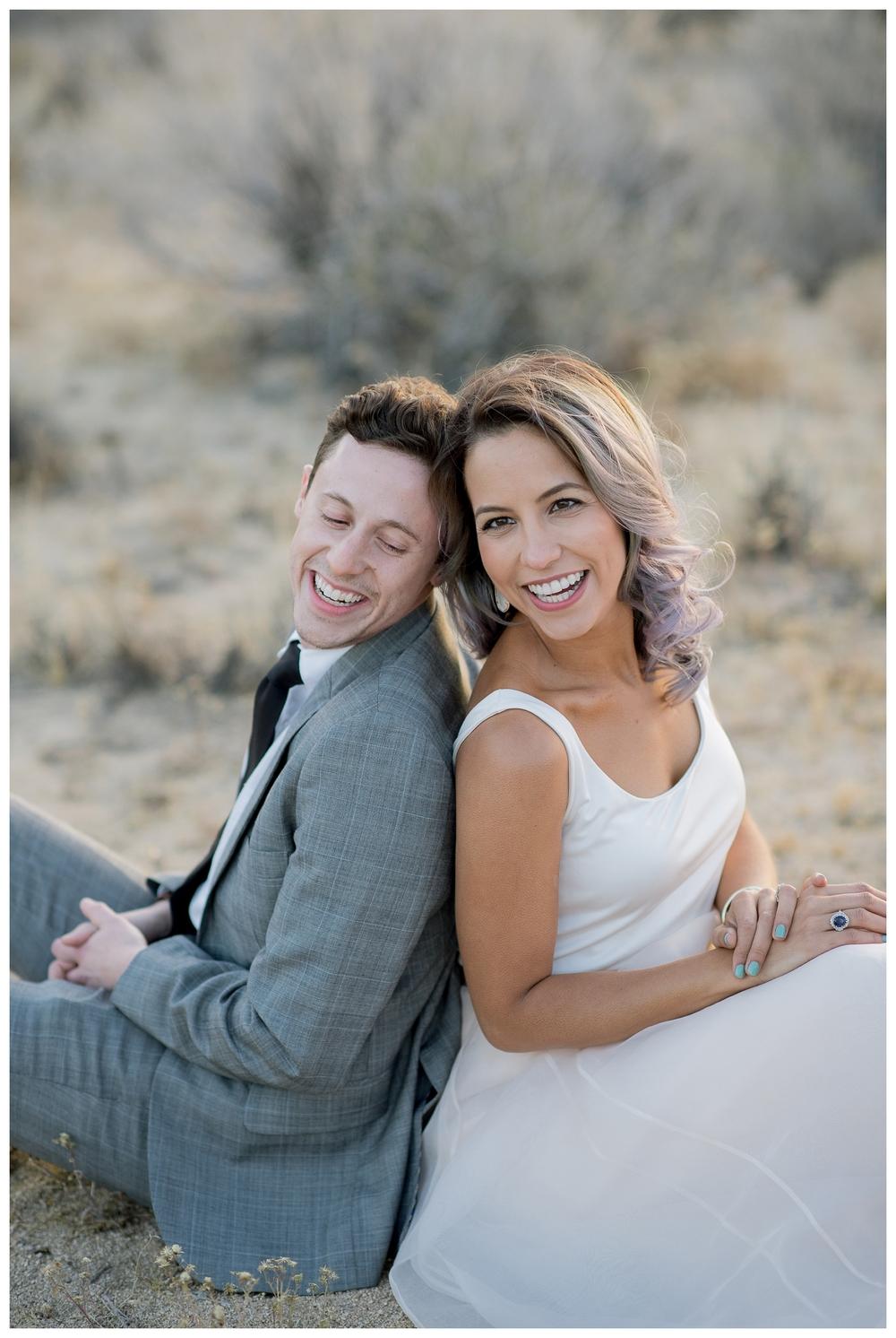 Rebecca_Bridges_Photography_Indianapolis_Wedding_Photographer_4125.jpg