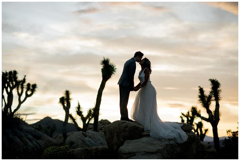 Rebecca_Bridges_Photography_Indianapolis_Wedding_Photographer_4126.jpg