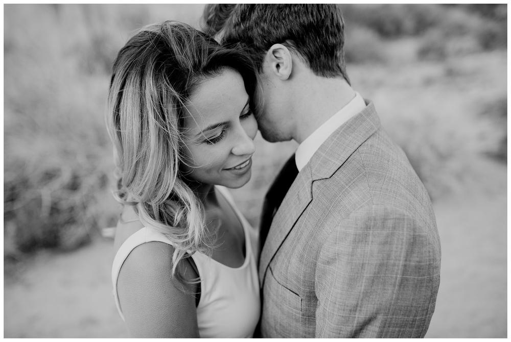 Rebecca_Bridges_Photography_Indianapolis_Wedding_Photographer_4128.jpg