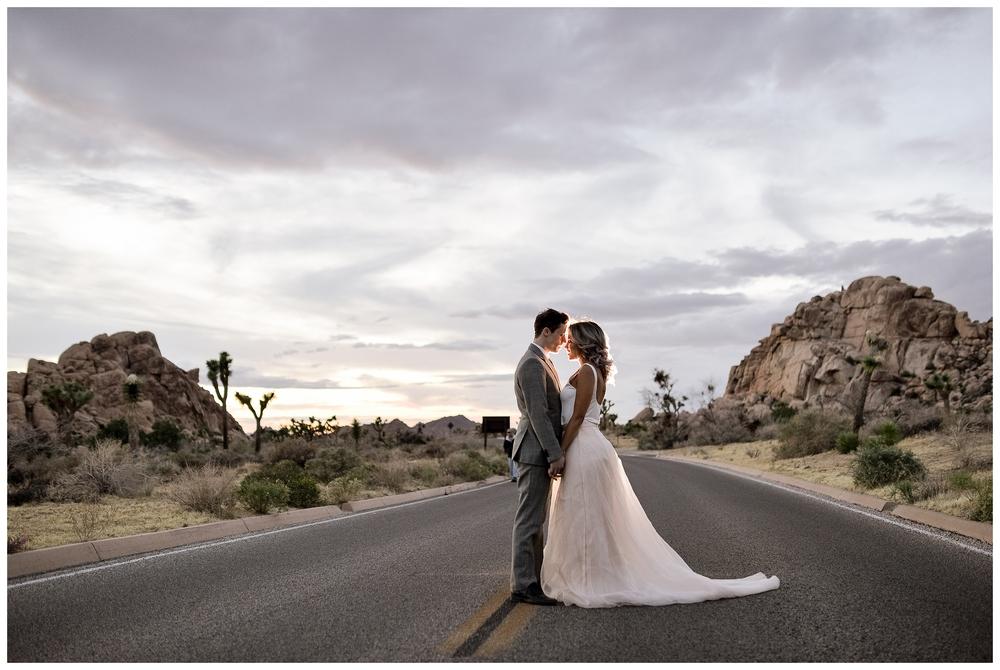 Rebecca_Bridges_Photography_Indianapolis_Wedding_Photographer_4129.jpg