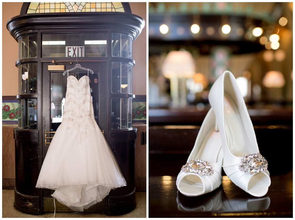 Rebecca_Bridges_Photography_Indianapolis_Wedding_Photographer_4132.jpg