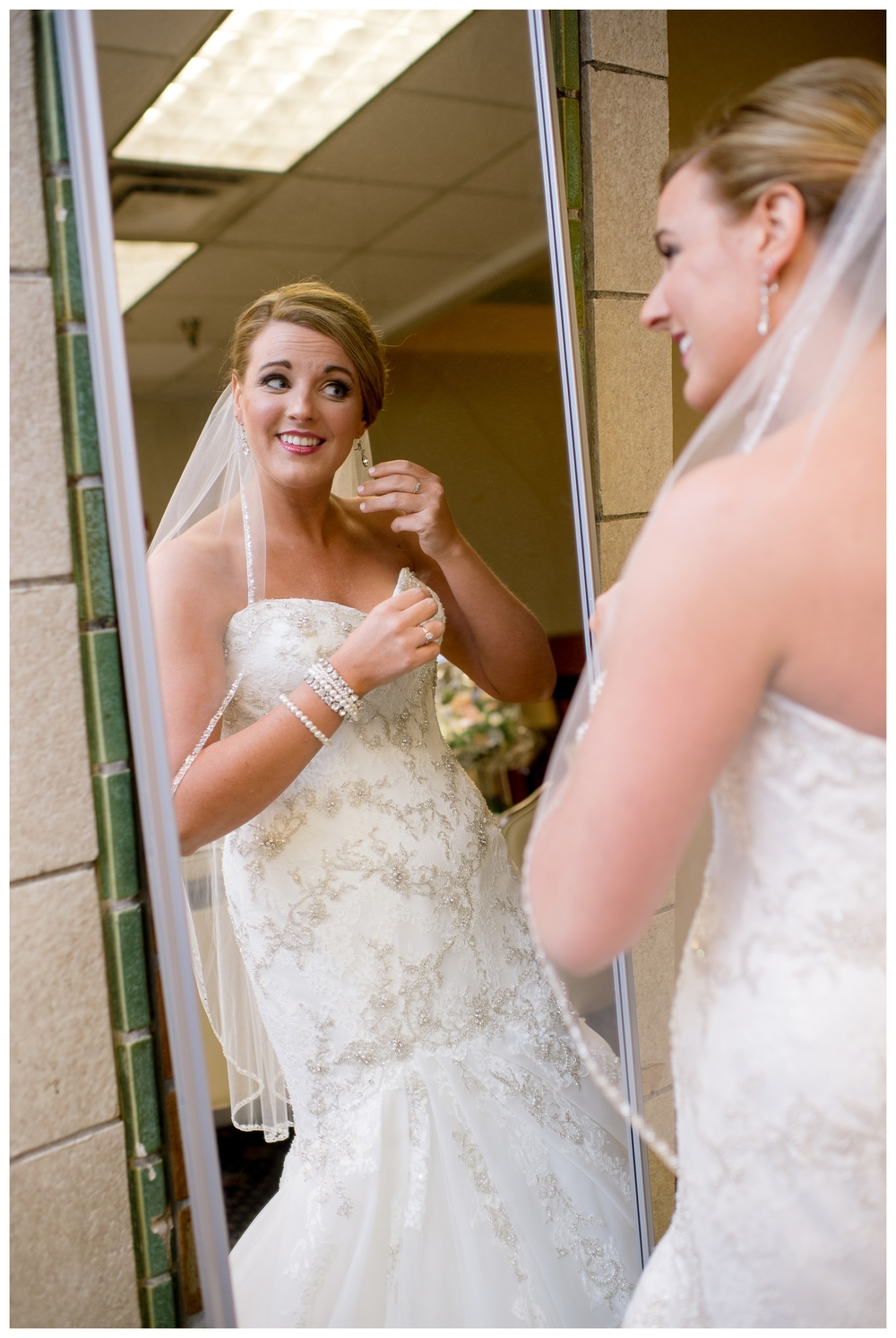 Rebecca_Bridges_Photography_Indianapolis_Wedding_Photographer_4134.jpg