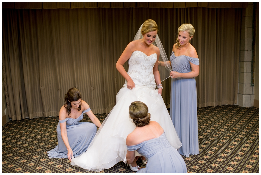 Rebecca_Bridges_Photography_Indianapolis_Wedding_Photographer_4133.jpg