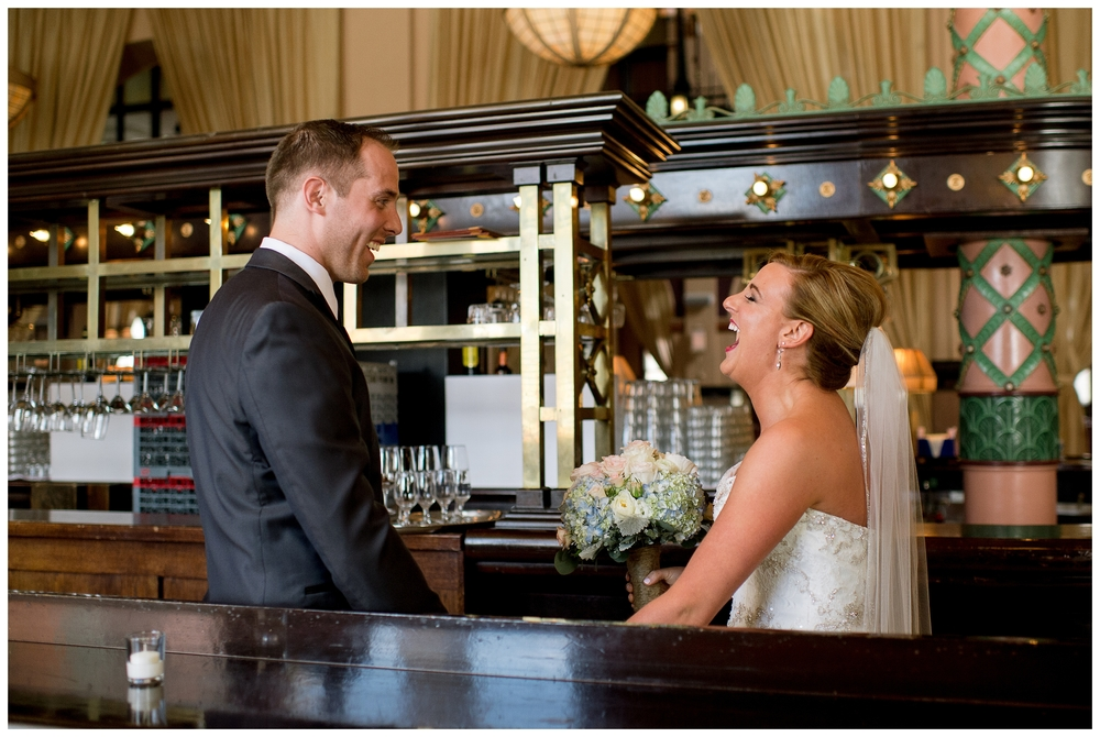 Rebecca_Bridges_Photography_Indianapolis_Wedding_Photographer_4136.jpg