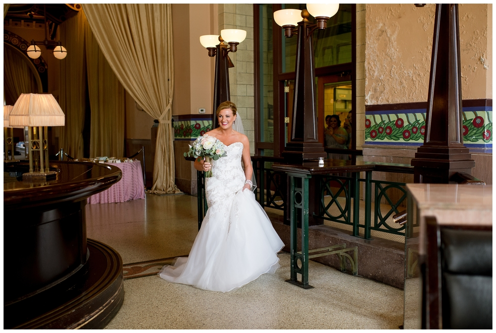 Rebecca_Bridges_Photography_Indianapolis_Wedding_Photographer_4135.jpg